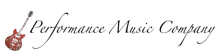 Performance Music Co.