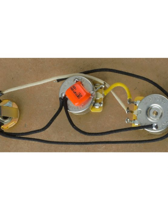 Orange Wire On Wiring Harness on wire harness repair, wire harness assembly, wire harness connectors, wire harness tubing, wire harness fasteners, wire harness testing,