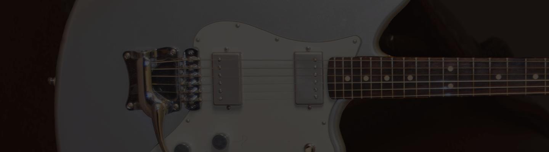 guitar-bg-new
